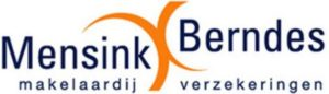 mensink-logo